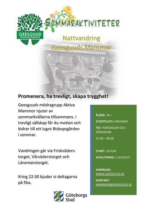 Biskopsgrden to Vann Spa Hotell & Konferens, Brastad - 5