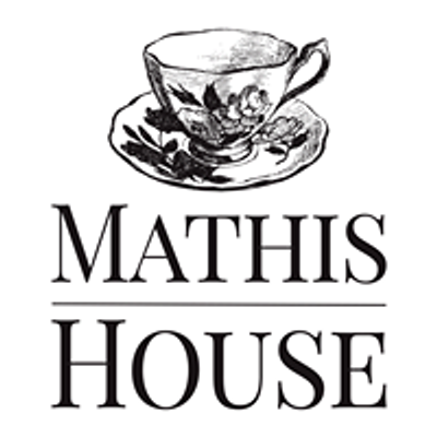 Mathis House at 600 Main, a B&B and Victorian Tea Room