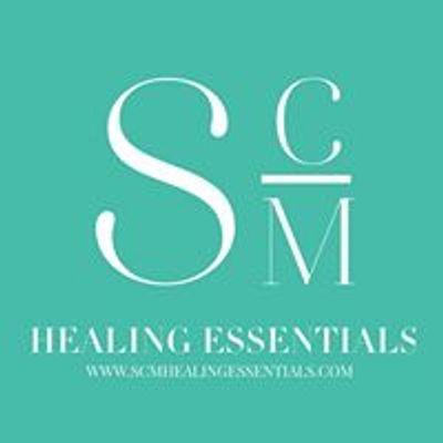 SCM Healing Essentials