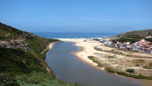 Caminhada das margens do Lizandro ao Atlântico, 30 October   Event in Massama   AllEvents.in