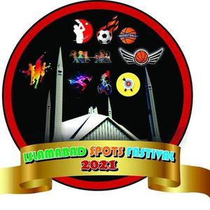 Islamabad Sports Festival 2021