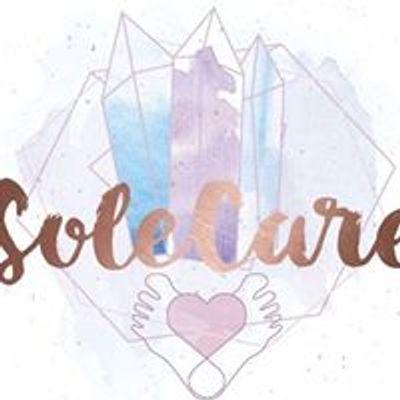 Sole Care