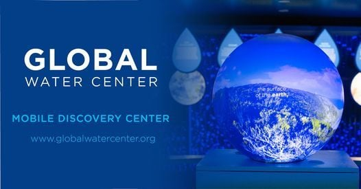 The Mobile Discovery Center - Coming to Charlotte! | Event in Charlotte | AllEvents.in
