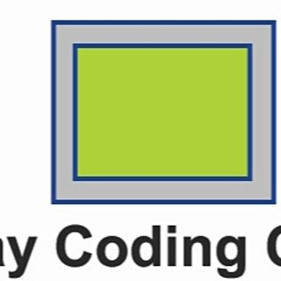 2D Game Design with Python Pygame Free trail online class (video)