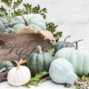 2019 Griffith Fall Harvest Craft Festival