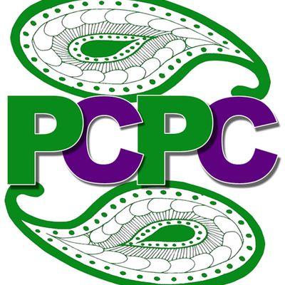 Paisley Colour Photographic Club