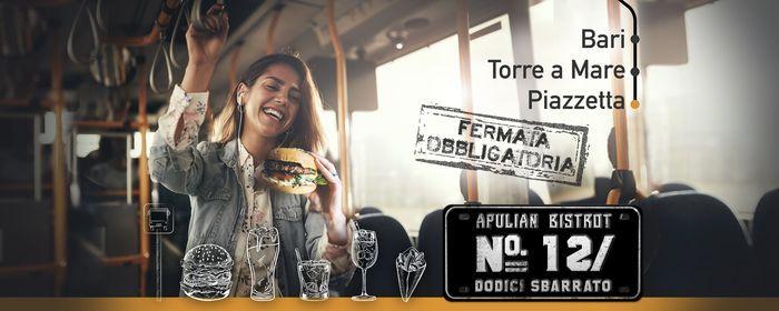 Serata Karaoke, 6 November   Event in Bari   AllEvents.in