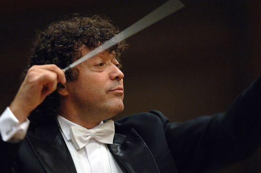 Concert simfonic - 4 martie 2021 | Event in Sibiu | AllEvents.in