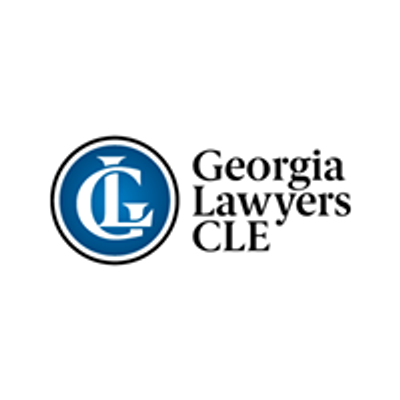 Georgia Lawyers Continuing Legal Education