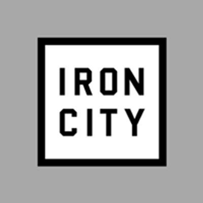 Iron City Bham