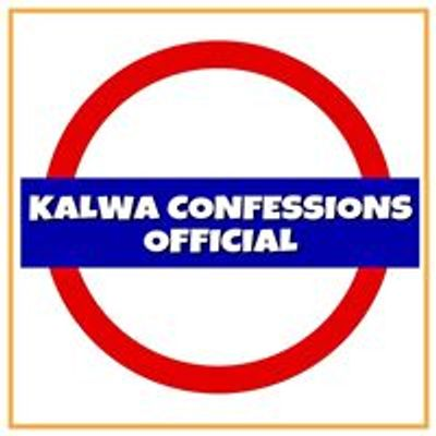 Kalwa Confessions-Official