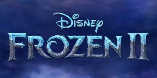 Cinemama Frozen 2 Afternoon - Doncaster