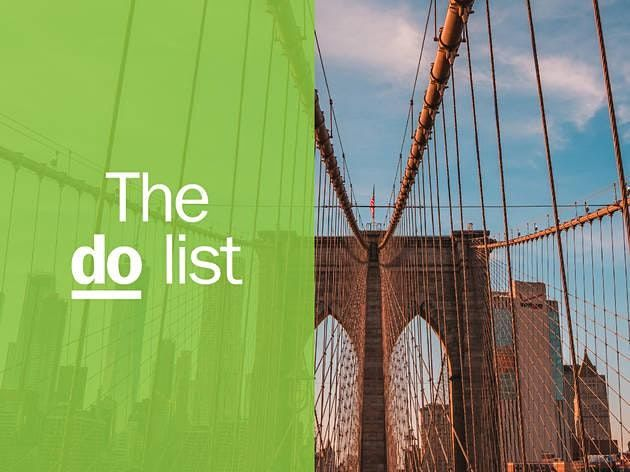 Exclusive Access to NYC Events Trips Shows Festivals and MORE