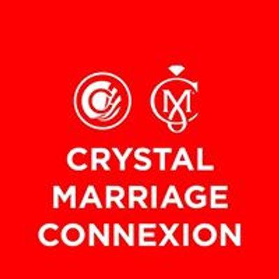 Crystal Marriage Connexion