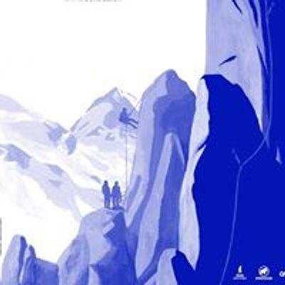La Cordée, camp d'alpinisme à Evolène