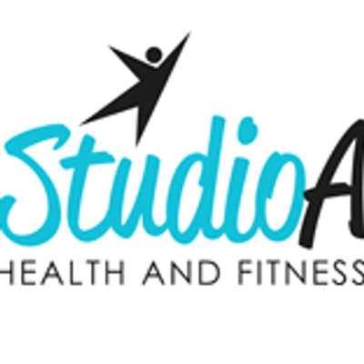 Studio A Health and Fitness
