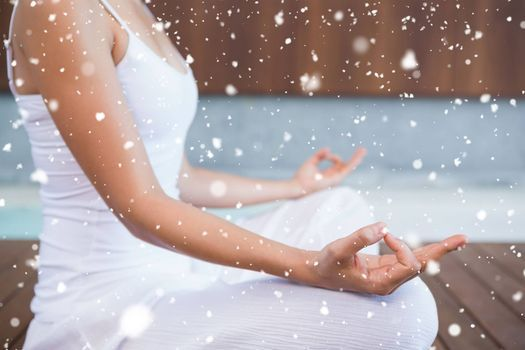Late Winter Warmer - 3hr Seasonal Yoga Workshop, 21 February | Event in Exeter | AllEvents.in