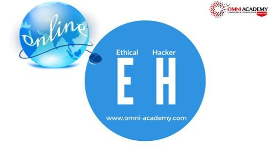 Ethical Hacking with Kali Linux - Free Workshop [online]