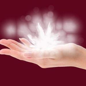 Reiki Energy Share