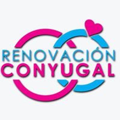 Renovación Conyugal de Puerto Rico