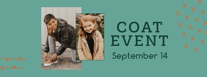 Once Upon A Child Enfield Ct >> Winter Coat Reveal At Once Upon A Child Enfield Ct 25