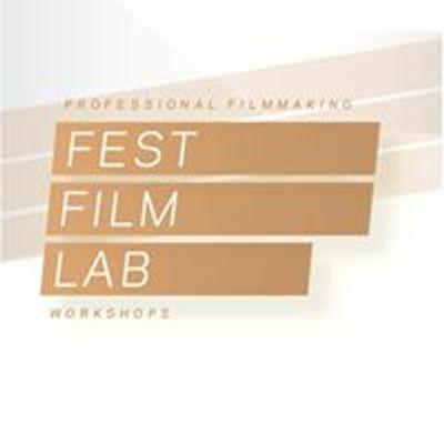 FEST FILM LAB