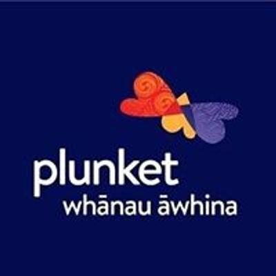 Otago Plunket