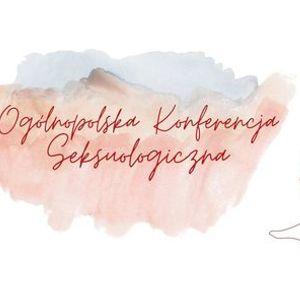 6. Oglnopolska Studencka Konferencja Seksuologiczna
