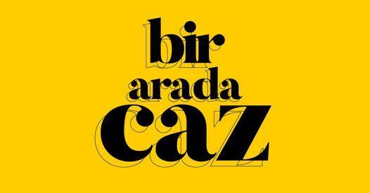 BKM Yaz Etkinlikleri - Bir Arada Caz, 10 October | Event in Tekirdað | AllEvents.in