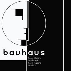 Bauhaus in Atlanta