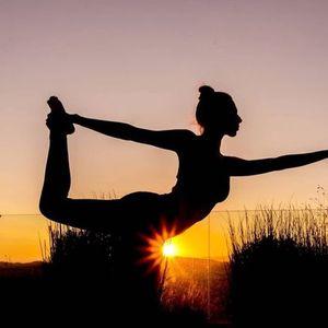 All Levels Yoga - ChandlerRec Live