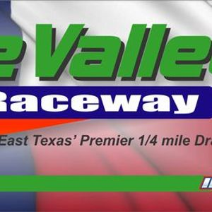 Outlaw Fuel Altereds! at Pine Valley Raceway, Pine Valley ...