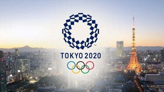 Tokyo 2021 Summer Olympics, 23 July | Event in Port Ludlow | AllEvents.in