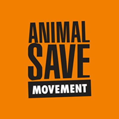 Animal Save Nederland