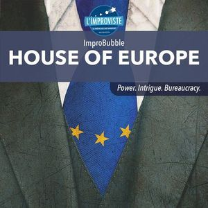 House of Europe