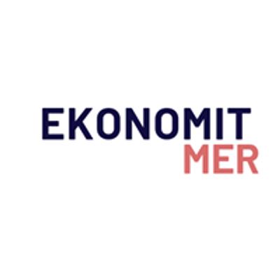 Suur-Savon Ekonomit ry