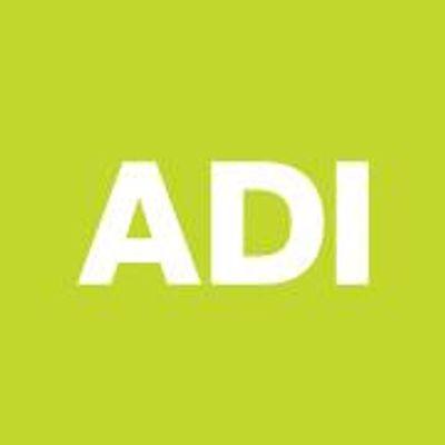 Arts & Disability Ireland
