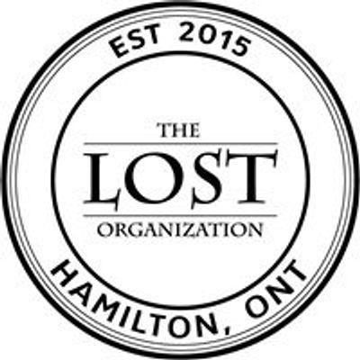 The LOST Organization