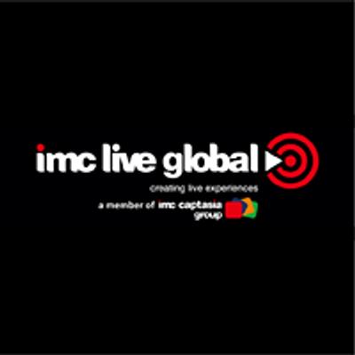 IMC Live Global