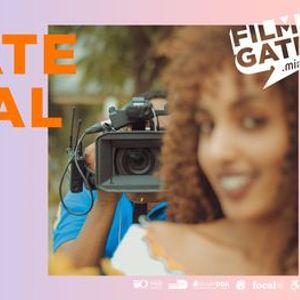 FilmGate Miami presents FilmGate Festival Free-for-all edition