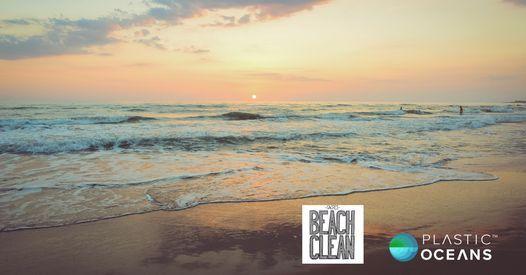 Beach Clean Up, 18 September | Event in Alferce | AllEvents.in
