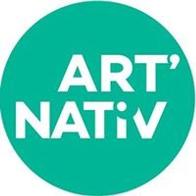 Art'Nativ