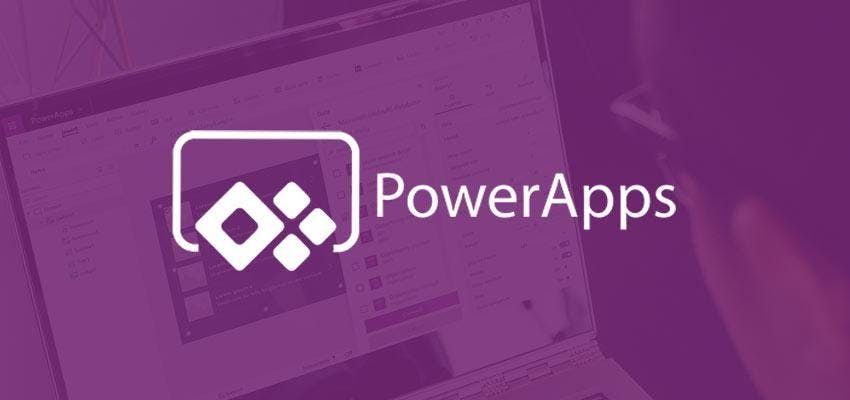 PowerApps Bootcamp & Training