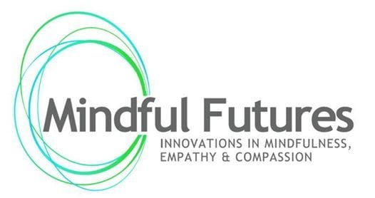 2019 Mindful Futures Network Conference
