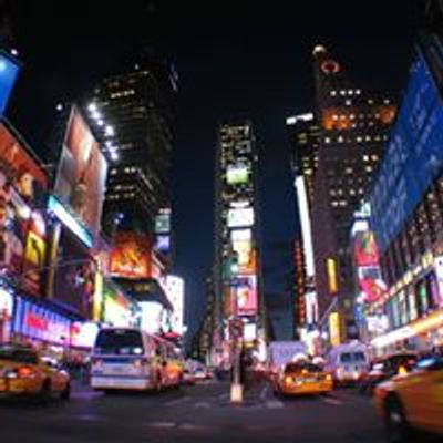 NYC Parties and events