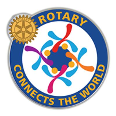 Wharton Rotary Club