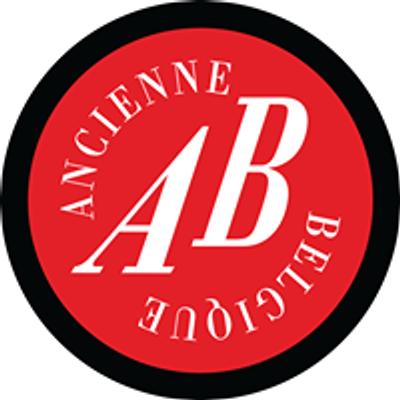 Ancienne Belgique - AB