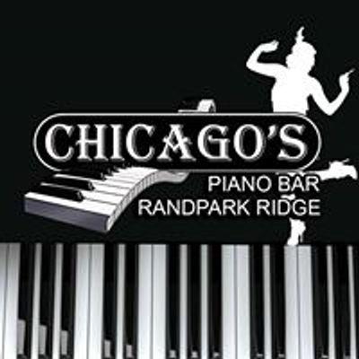 Chicago's Piano Bar - Randpark Ridge