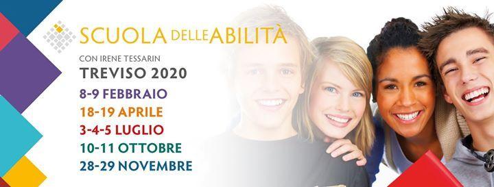 Scuola delle Abilit - Treviso