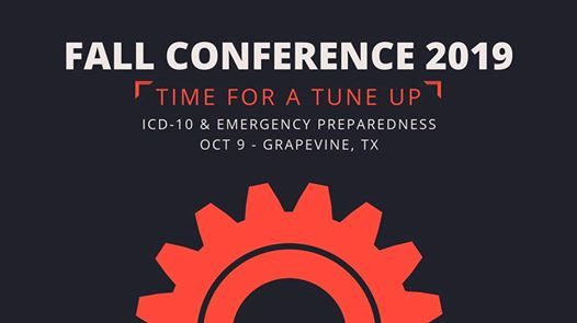 Mpta Fall Conference 2020.Fall Conference Events In The City Top Upcoming Events For